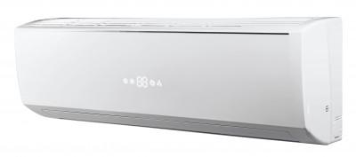 Внутренний блок Gree GWH(09)QB-K3DNC2G (Lomo)