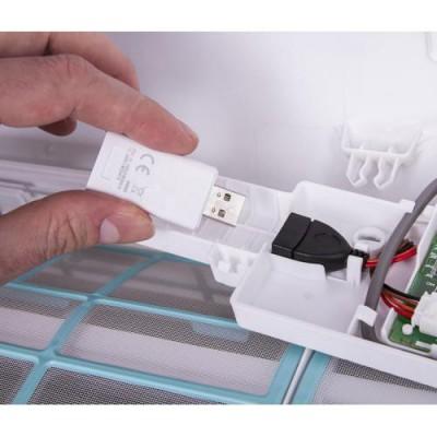 Модуль Wi-Fi EU-OSK103 для кондиционеров MDV